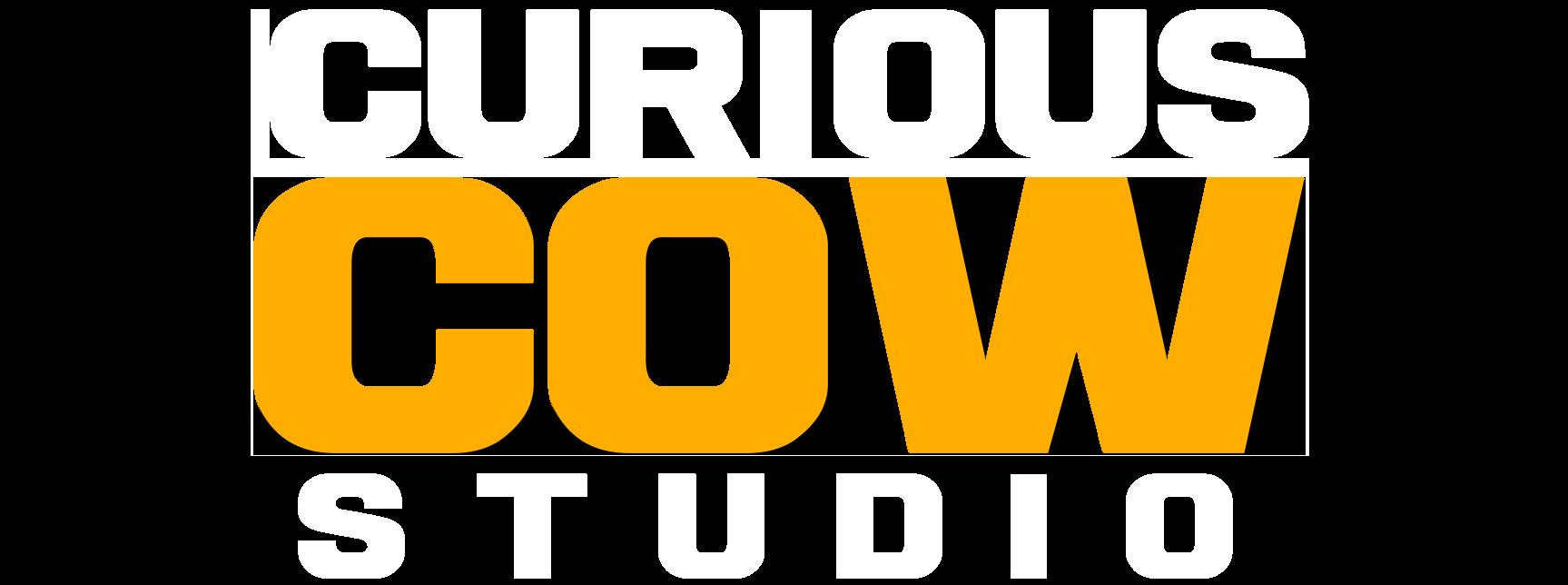 Curious Cow Media